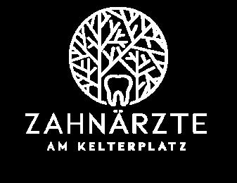 Zahnärzte Zahnarzt in Pforzheim